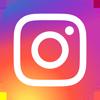 Instagram Indalidecoracion