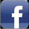 Facebook Indalidecoracion